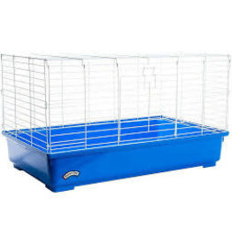 KAYTEE PRODUCTS INC KAYTEE FIRST HOME SM ANIMAL CAGE LARGE