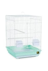 "PREVUE PET PRODUCTS INC ECONO 16 X 16 X 22"" CAGE AST.COLORS"