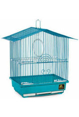 PREVUE PET PRODUCTS INC CAGE KEET ASST 9X12X15 AST.COLORS
