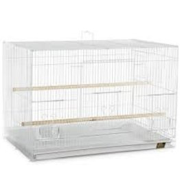 PREVUE PET PRODUCTS INC PVE CAGE FLIGHT 24IN ASST