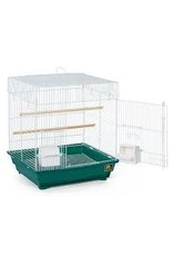 PREVUE PET PRODUCTS 16 X 14 x18 ECONO KEET CAGE
