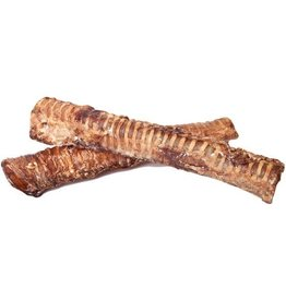 BEST BUY BONES Best Buy 12 in Beef Trachea