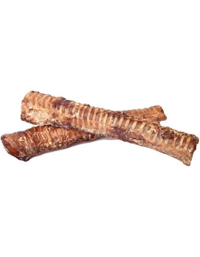 BEST BUY BONES Best Buy 12 in Beef Trachea