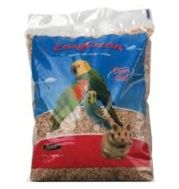 PESTELL PET PRODUCTS Corn Cob 23L
