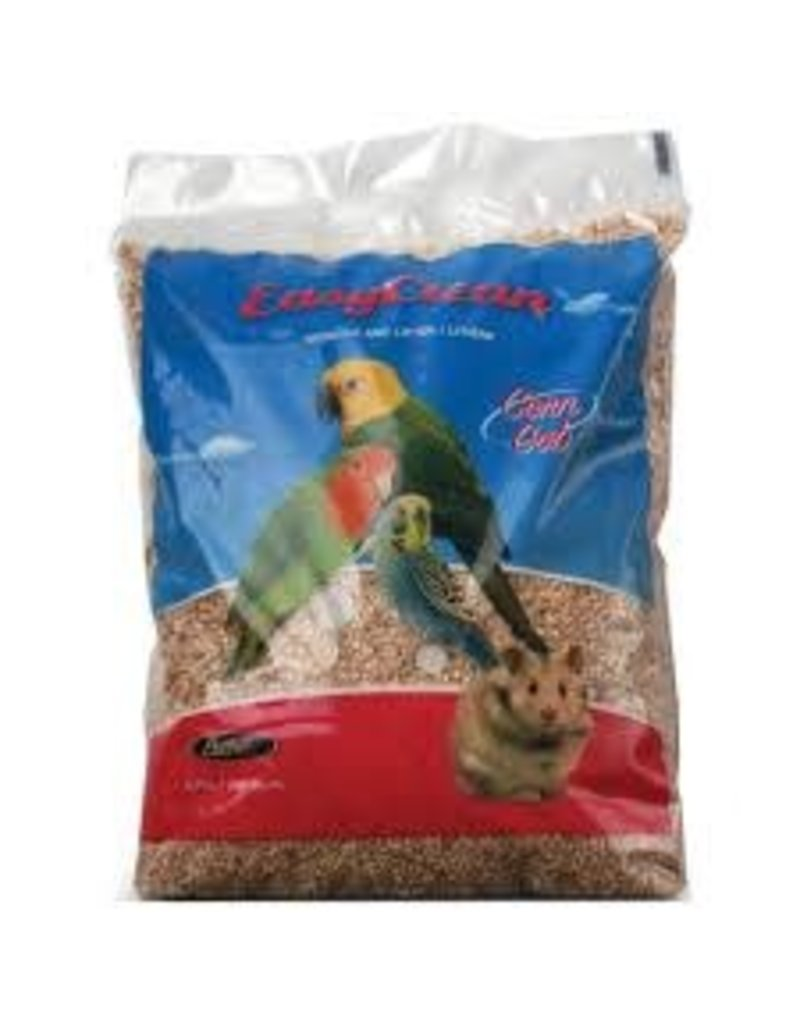 PESTELL PET PRODUCTS Corn Cob 23L