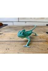 """Baby Veiled Chameleon  (6"""") Females"""