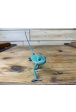 """Baby Veiled Chameleon  (6"""") Males"""