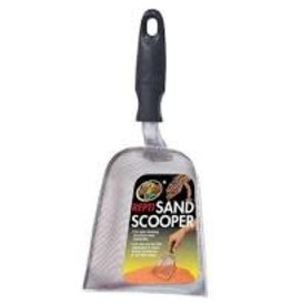 ZOO MED LABS REPTI SAND SCOOPER