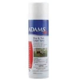 FARNAM PET ADMS PLUS CARPET SPRAY 16OZ 12