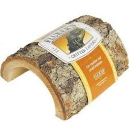 FLUKER LABORATORIES LG HALF LOG