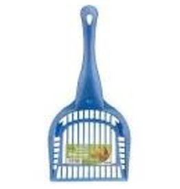 PURENESS/VAN NESS LITTER SCOOP