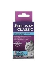FELIWAY FELIWAY REFILL 30 DAY