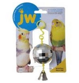 JW ACTIVITOY DISCO BALL