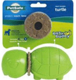 PETSAFE PETSAFE BusyBuddy Turtle Small