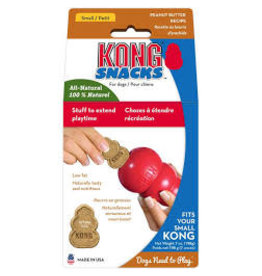 KONG COMPANY Kong Stuffn Peanut Butter Sm