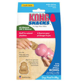 KONG COMPANY Kong Snacks Puppy Sm