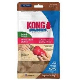 KONG COMPANY Kong Stuffn Liver Lg