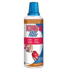 KONG COMPANY Kong Stuffn EZ Peanut Butter 8oz