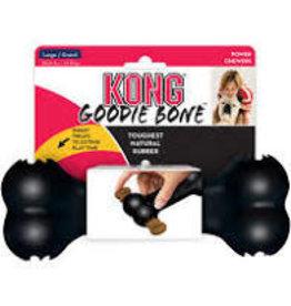 KONG COMPANY KONG XTREME GOODIE BNE LG