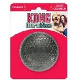KONG COMPANY KONG DURAMAX BLACK BALL LG