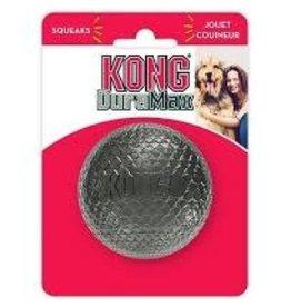 KONG COMPANY KONG DURAMAX BLACK BALL MD