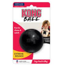 KONG COMPANY KN KONG Ball Extreme M/L