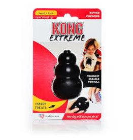 KONG COMPANY KN Extreme Small K3