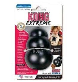 KONG COMPANY EXTREME KONG MD