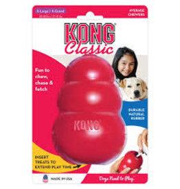 KONG COMPANY KN Classic Extra Large