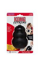 KONG COMPANY EXTREME KONG XLG             24