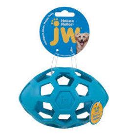JW - DOG/CAT HOL-EE ROLLER EGG MD