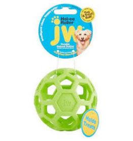 JW - DOG/CAT Hol-ee Roller MINI