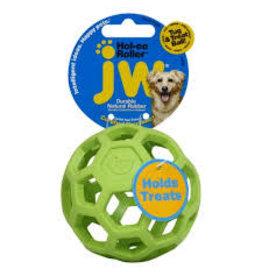 JW - DOG/CAT HOL-EE ROLLER SIZE 3.5