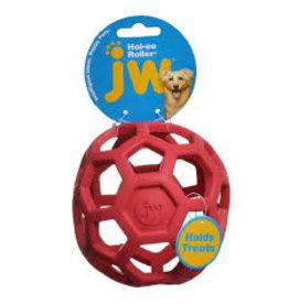 JW - DOG/CAT HOL-EE ROLLER SIZE 5