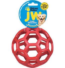 JW - DOG/CAT HOL-EE ROLLER SIZE 6.5