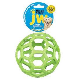 JW - DOG/CAT HOL-EE ROLLER JUMBO
