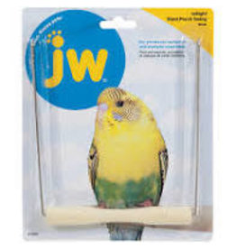 JW SAND PERCH SWING AST.COLOR