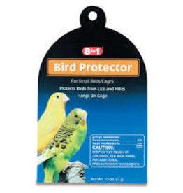 BIRD PROTECTOR SM BIRD PROTECTOR