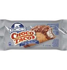 KLONDIKE Choco Taco