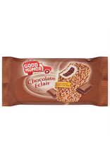 GOOD HUMOR Chocolate Eclair Ice Cream Bar
