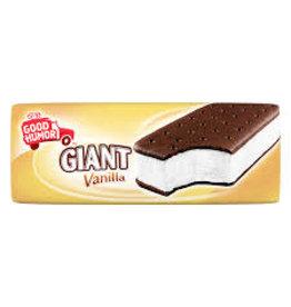 GOOD HUMOR Classic Ice Cream Sandwich