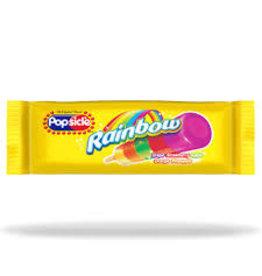 POPSICLE Rainbow Popsicle