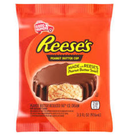 GOOD HUMOR Reese's Ice Cream