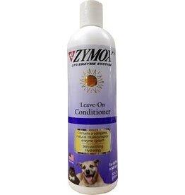 ZYMOX Zymox 12 oz Leave-On Conditioner w/Vitamin D3 EA