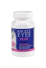 ANGELS' EYES AE PLUS BEEF FLAVOR 1.59OZ