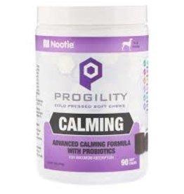 Nootie Nootie Progility Calming Large 90 Count