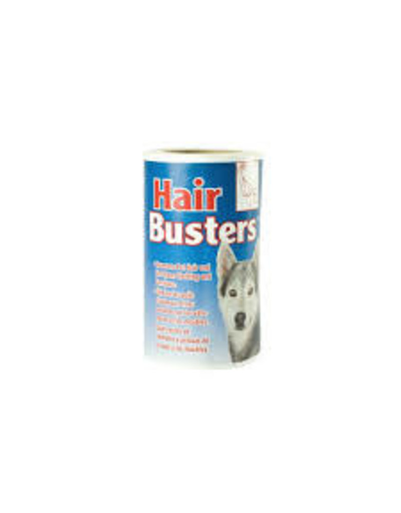 PEPIN MANUFACTURING HAIR BUSTERS REFILL