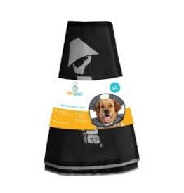 ZENPET SOFT RECOVERY COLLAR CONE XL