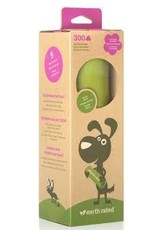 Earth Rated Poop Bags 8 x 13 in 300 ct Eco bags Lav Scent