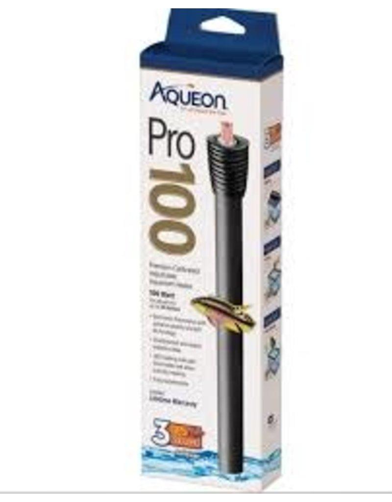 AQUEON PRODUCTS-SUPPLIES AQUEON PRO HEATER 100W